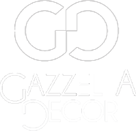 GAZZELLA DECOR